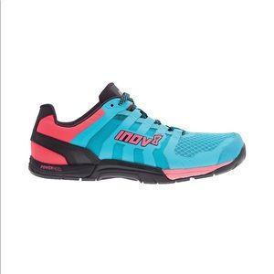 Inov-8 Women's F-Lite 235 Shoe Weight lifting Run